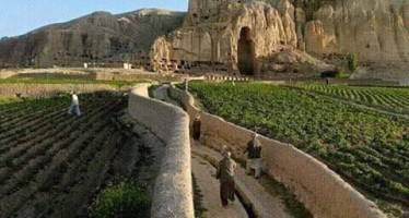 Historic Bamiyan joins UNESCO's Creative Cities Network