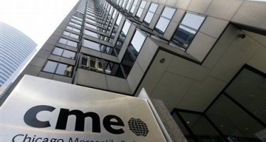 Former CME programmer pleaded guilty of stealing trade secrets