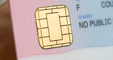 Afghanistan to implement $120m electronic identities project