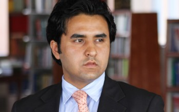 Insurance Services and its Problems in Afghanistan