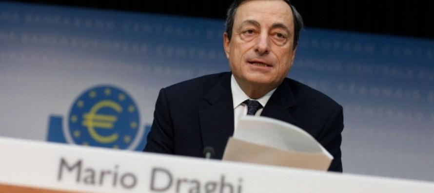 Eurozone Crisis: ECB Unveils Bond Buying Plans