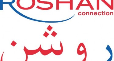 Roshan granted 3G License