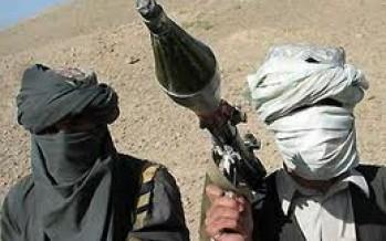 Taliban generated USD 400mn in revenue last year