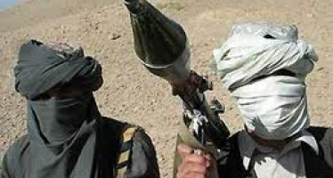 Taliban generated USD 400mn in revenue last year