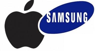 Tokyo Court Decides in Favor of Samsung