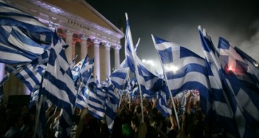 Six Day Work Week Suggested For Greece