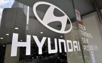 Hyundai Motor Union Ends Strikes