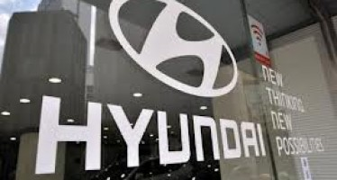 Hyundai offers wage raise to South Korean workers