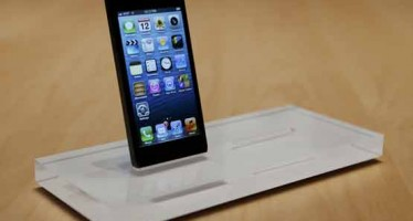 iPhone 5…was it worth all the anticipation?