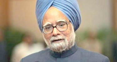 Manmohan Singh defends his recent economic plans