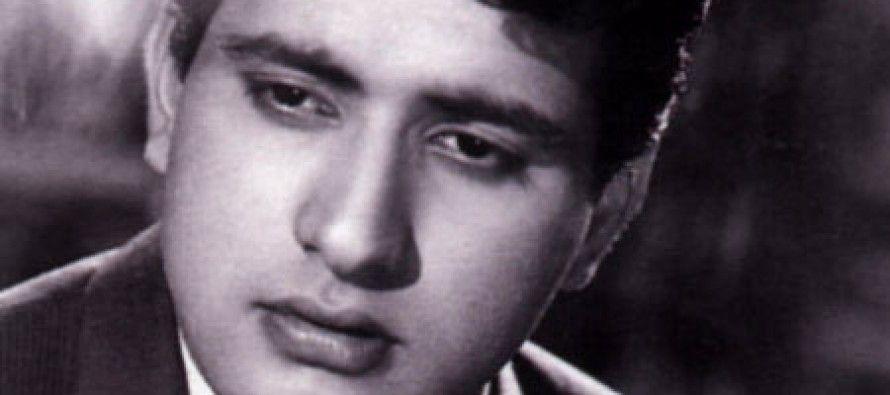 Manoj Kumar offered to work in an Afghan movie