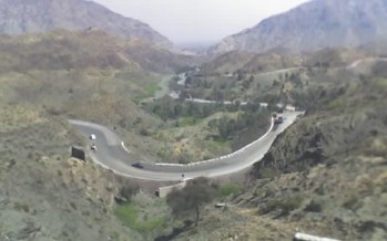 Pakistan to establish customs complex at Torkham border