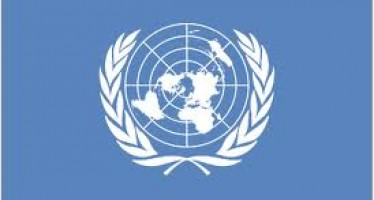 UN reiterates its commitment to assisting Afghanistan