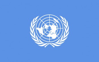 UN to help Afghanistan combat the effects of climate change