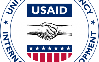 USAID launches $13.3 million investment climate reform program