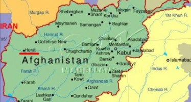 Afghanistan caps US dollar outflow to Iran