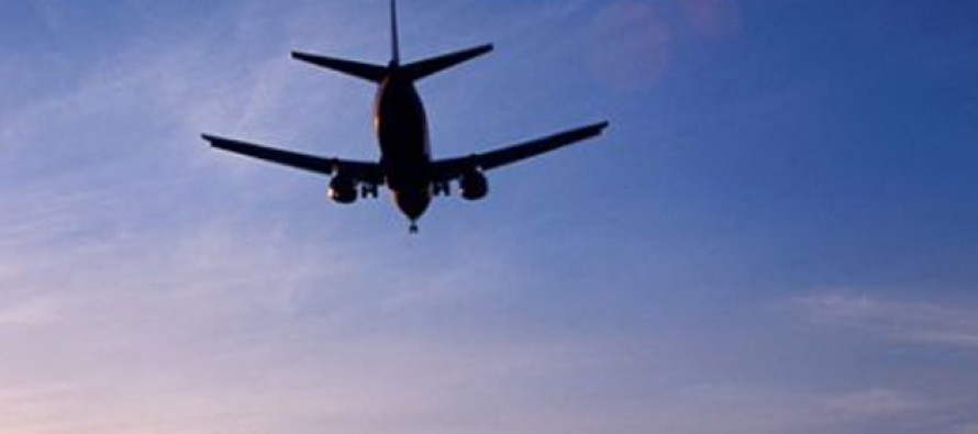 5 new foreign airlines to invest in Afghanistan
