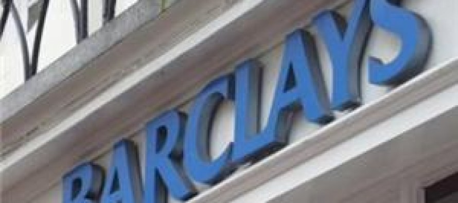Barclays hit by new probes