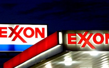 Exxon's appetite to invest in Afghanistan fading?!