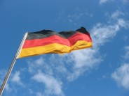 Germany funds infrastructure projects in Northern Afghanistan