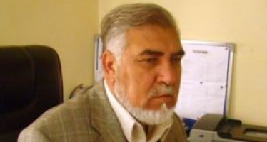 """""""Afghan traders' goods are emptied and filled with sand in Pakistan""""- ACCI"""