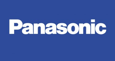 Panasonic projects USD 9.6bn loss