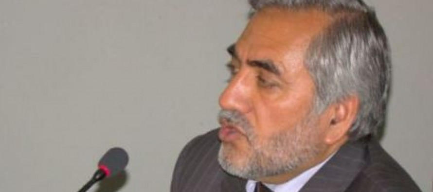 Afghanistan ministry of education to build houses for teachers