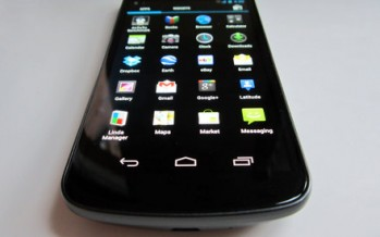US appeals court overturn Samsung Galaxy Nexus ban