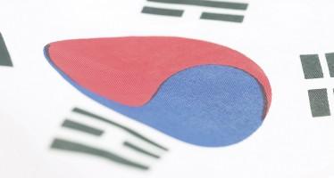 South Korea's economy hurt amid global economic slow down