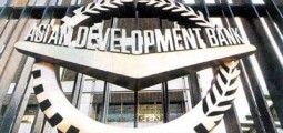 ADB grants USD 11mn to support livestock industry in Afghanistan