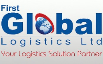 First Global Logistics Ltd- Your Strategic Services Partners