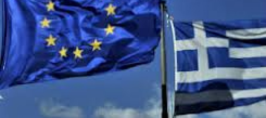 Greek debt is containable, says the troika