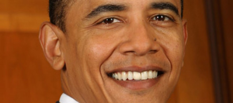 US-China responsible for the global growth- Obama