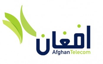 Afghan Telecom to offer 3G services
