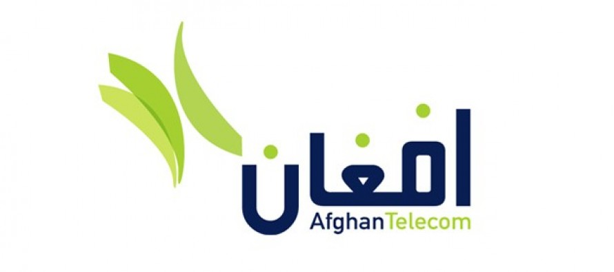 Afghan Telecom Company to provide 3G and GSM services across Afghanistan