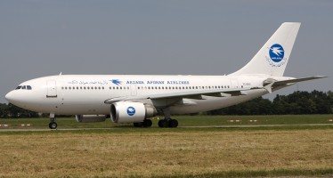 Should the Afghan government continue to subsidize Ariana Airlines?