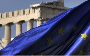 Eurozone extends deadline for Greece to budget targets