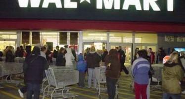 JV Walmart-Bharti suspends India employees amid bribery allegations