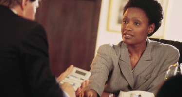 The Perfect Job Interview in 8 Simple Steps