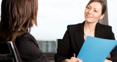 7 Fatal Interviewer Mistakes