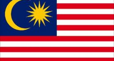 Malaysia to support Afghanistan's reconstruction process