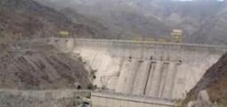 "Salma Dam renamed as ""Afghan-India Friendship Dam"""