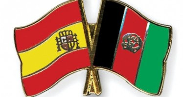 Spanish USD 6.6mn support to reintegration and peace project in Afghanistan