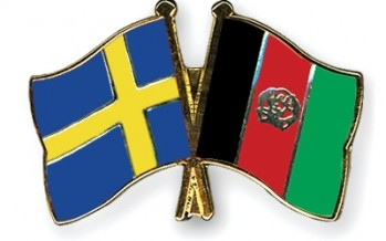 Swedish Committee for Afghanistan to continue their assistance for decades