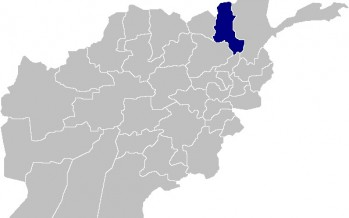 Welfare projects launched in Takhar