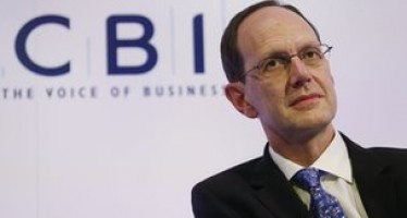 CBI: UK must stay in Europe to boost business success