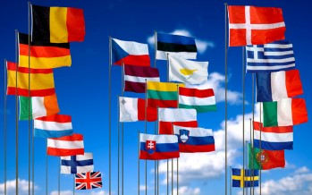 Eurozone looks set for further contraction