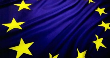 EU pledges 200mn Euros to Afghanistan