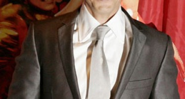 Shah Rukh Khan gets brand laureate award in Malaysia