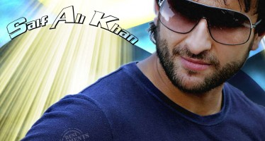 Bollywood star Saif Ali Khan charged with assault: report